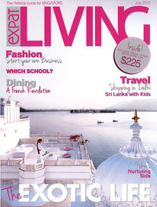 expatjul12cover