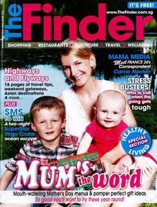 finder-cover